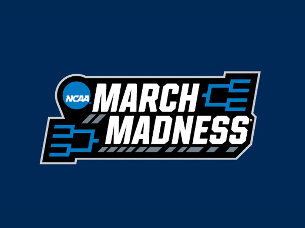 Scores From 2019 Ncaa Second Round Games Iowa Sports